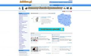 Serwis Ogłoszeniowy AdiGoo.pl