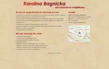 Wycena nieruchomości Kraków
