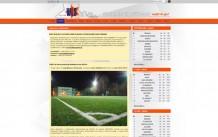 WLS.com.PL – organizator lig amatorskich w Warszawie