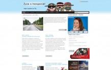 Blog 9godzin.pl