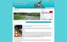 Blog o transporcie Bezpieczne ładunki