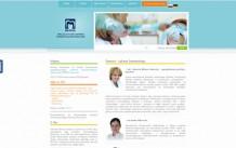 Dentes – Centrum Stomatologiczno-Medyczne Sosnowiec