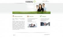 FORBERG-kursy maturalne, kursy gimnazjalne, kursy językowe