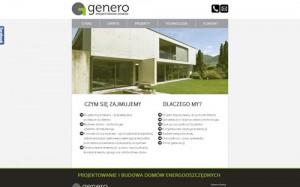 Genero-domy