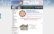 Hydraulika siłowa :: e-Hydraulika Presko sklep