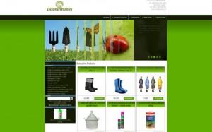 Najtańszy sklep ogrodniczy w internecie