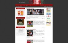 Real-Sporting.com – Real Sporting de Gijón