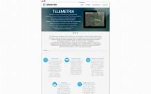 SilSense Technologies
