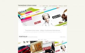 Tworzenie stron www – sklepy internetowe