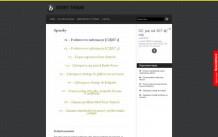 Zabezpieczanie WordPress