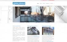 Zabudowa balkonu – systemy do zabudowy balkonów