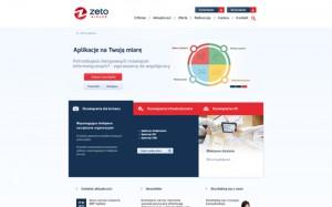 Zeto Kielce