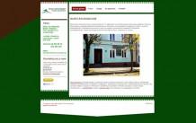 BIURO RACHUNKOWE Maria Tyrańska – firma godna zaufania