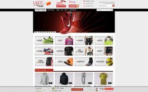 Buty Nike Air max – Sklep Nike Warszawa