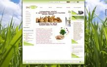 EKOHOLIK.pl ekologiczne artykuły od Polskich producentów