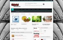 www.GifyAgusi.pl – Gify i Obrazki w Sieci