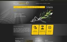 Global Finance Profesjonalne Doradztwo Finansowe