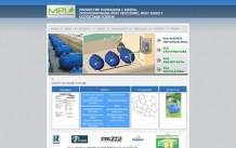 MPI Systems-oczyszczalnie