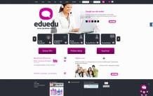 Nauka angielskiego – Edueduonline.pl