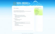 Nova Medica