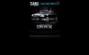 Taxi Skawina