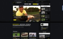 Movie -box.pl – alternatywne filmy online