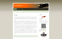 edu-pisanie.eu – serwis edukacyjny