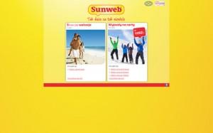 Biuro Sunweb