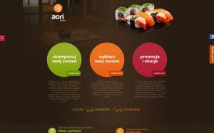 Lublin sushi