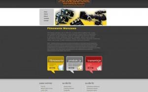 MPG Filmowanie i Fotografia