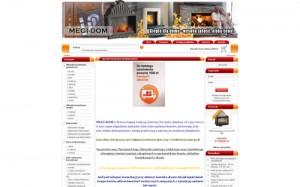 Megi Dom