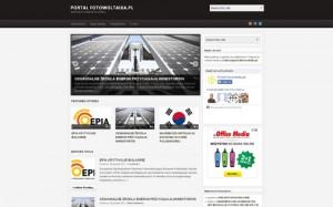 Portal Fotowoltaika.pl