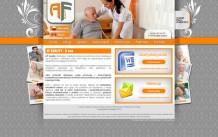 Praca w Niemczech,Opieka nad Seniorem