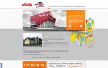 Reklama Rybnik – RM Concept Rybnik – Studio Reklamy
