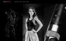 Studio fotograficzne SESJA 3D