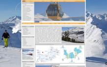 Wyjazdy narciarskie do Livigno