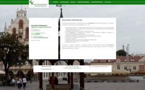 Adwokat Rzeszów Krzysztof Kopciuch