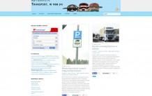 Blog trasportowy 9godzin