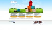 Budowa domów, budownictwo energooszczędne
