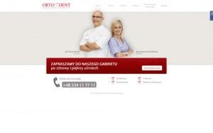 Dentysta Żory