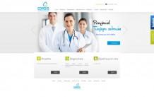 Echo serca dziecka Cordis Centrum Medyczne