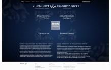 Kinga&Arkadiusz Nicer – usuwanie blizn Częstochowa