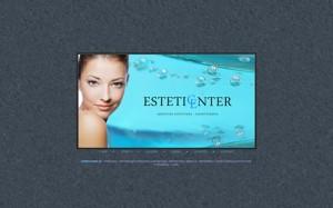 Klinika Esteticenter depilacja laserowa Lublin