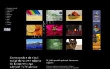 Luksel- darmowe zdjęcia do komercyjnego użytku