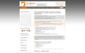 MARIANI – Tworzenie stron internetowych