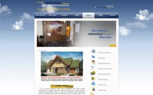 Materiały budowlane Kościerzyna