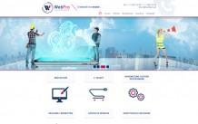Webpro Sp. z o o. – agencja interaktywna