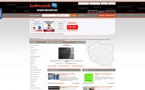 portal bezpłatnych ogłoszeń  i  katalog firm