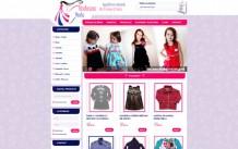 Radosna Moda – wyjątkowe ubrania dla dzieci i młodzieży