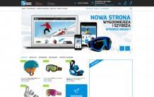 Deski snowboardowe – Snowshop.pl